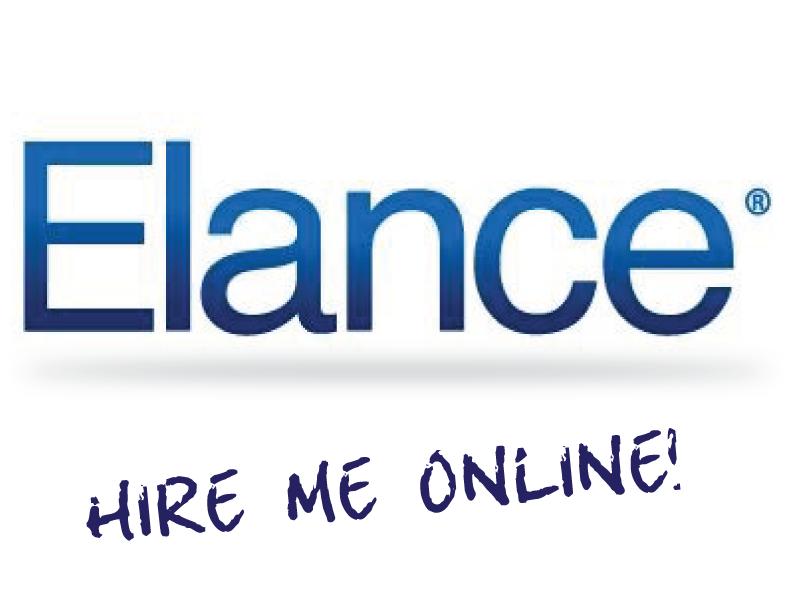 Elance Rule