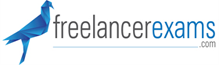FreelancerExams For Upwork, Odesk & Freelancer