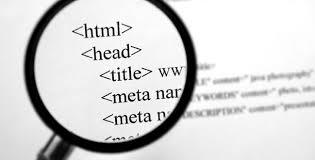 html exam answer