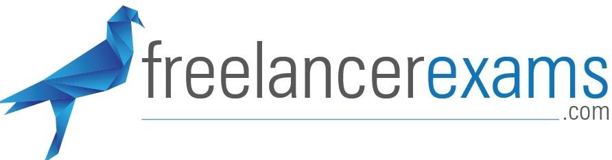 FreelancerExams For Upwork, Odesk & Freelancer